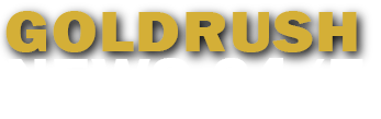 Gold Rush News 247